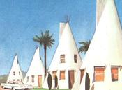 Bungalows teepees texas