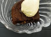 Brownies Noix Chocolat