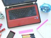 Qu'est-ce agite blogosphère