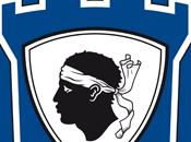 Bastia-PSG: compositions probables équipes