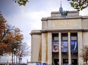 Visiter nouveau musée L'Homme avec enfants