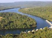 cambodge, destination familles