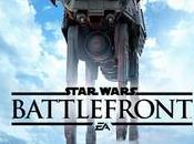 Star Wars Battlefront, grand trouble dans Force