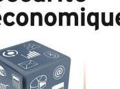 boite outils sécurité économique (présentation extrait)