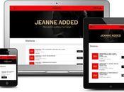 Créer belle billetterie avec Weezevent module