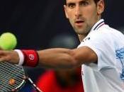 conseils Novak Djokovic pour atteindre succès tennis