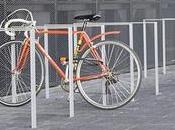 allait travailler vélo