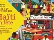 Haïti fête