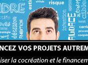 Atelier Comment utiliser cocréation financement participatif pour financer projets locaux?