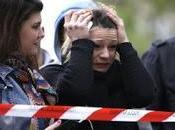 témoins attentats Paris racontent fille demandé qu'il passait