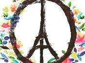 asaelle: Asaëlle Après Charlie, encore Paris. Paix aux...