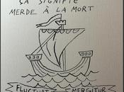 Fluctuat mergitur