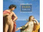 Projet relatif liberté création, l'architecture patrimoine (10) Sortir dictature intellectuelle artistique.