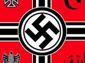 Nouveaux Nazis