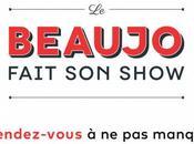 Beaujolais Nouveau, c'est aujourd'hui