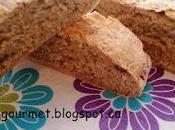 pain sans matière grasse pétrissage