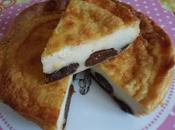 breton pruneaux