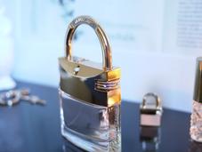 Parlons parfum Promise Mauboussin Surprises
