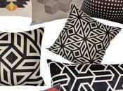 Focus Design Textile Rouge Rhin