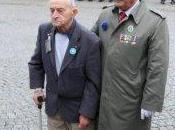 Croix Combattant Volontaire Résistance pour Louis BLEHER