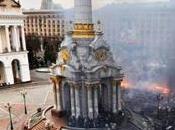 rôle prépondérant actuel Russie prophétisé 1984