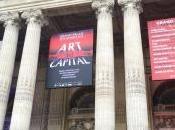 Grand Palais CAPITAL 24/29 Novembre 2015