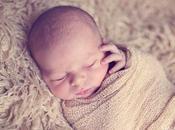 Photographe bébé Issy Moulineaux séance photo nouveau Jules