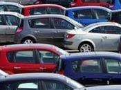 rapports force économiques sino-indiens marché automobile régional