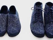 Porter classic 2015 sashiko footwear collection