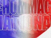 447ème semaine politique: hommage, caricatures fragilités françaises