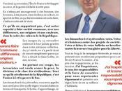 Lettre Franciliens – Claude Bartolone