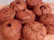 Petits cakes Purée Pistaches, farine T150 coeur Chocolat lait