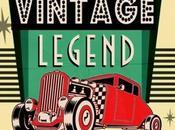 Salon Vintage Legend Tours Pimp lingerie sera