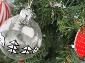 d'Hiver l'esprit Noël