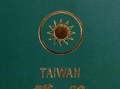 touriste taiwanaise s'est refuser l'entrée Palais Nations Genève