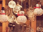 Calendrier l'avent Plus jours avant Noël... Décoration Noël bibliothèque chambre