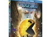 [Concours] Pixel: gagnez Blu-ray, Goodies film
