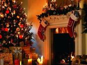 liste Noël 2015