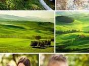 WordPress utiliser PrettyPhoto Shadowbox avec Jetpack image mosaic grid