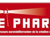 Appel candidature pour l'édition 2016 concours création d'entreprise Phare