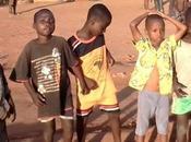 Espoir Lumineux projet financement. Maison pour enfants Lomé Togo
