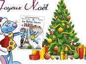 magie Noël