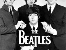 musique Beatles offerte continu