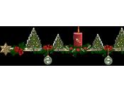 Fais Mâle Peux #110 Mister Noël