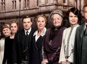 Chronique British Downton Abbey