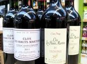 Clos Hauts-Martins