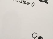 xkcd, science l'informatique pour rire