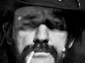 Lemmy, dieu Rock Roll incarné, vidé dernier verre Jack Daniels
