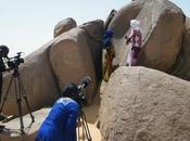Anigourane, ancêtres nigériens