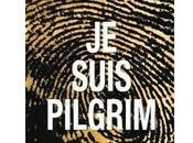 suis Pilgrim